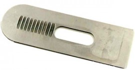 RAY ILES REPLACEMENT BLADES FOR STANLEY / RECORD 60 1/2 LOW ANGLE BLOCK PLANES