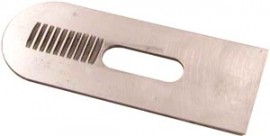RAY ILES REPLACEMENT BLADES FOR STANLEY / RECORD 9 1/2 BLOCK PLANES