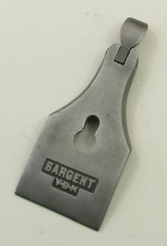 EARLY SARGENT USA V.B.M LEVER CAP