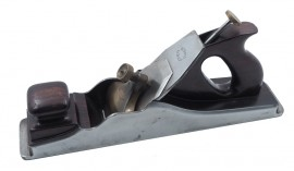 EARLY NORRIS LONDON A1 PANEL PLANE